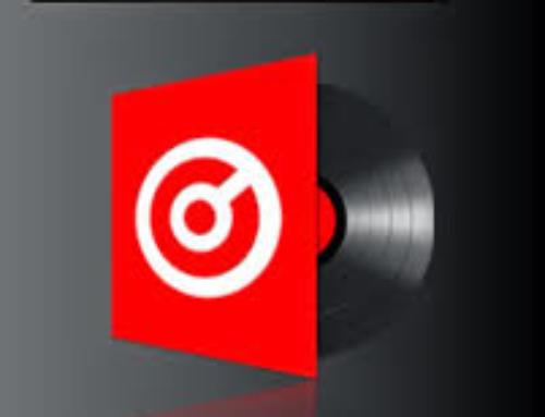 Virtual DJ PRO 8
